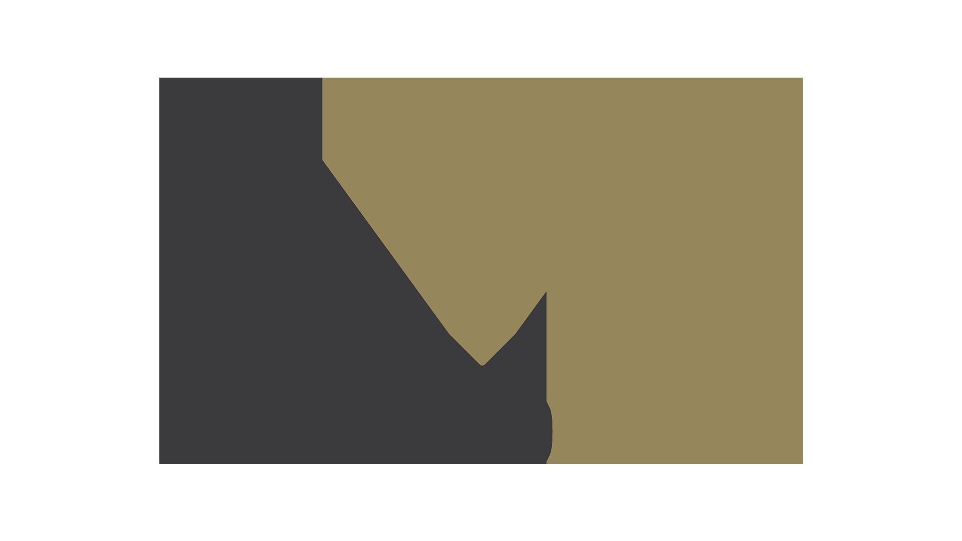 Logo Marmolove