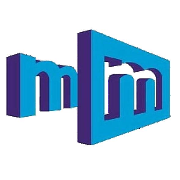 Logo Mavela Marmi