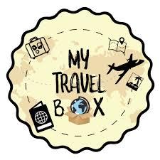 My TravelBox - logo