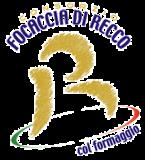 Consorzio Focaccia di Recco con il formaggio - logo