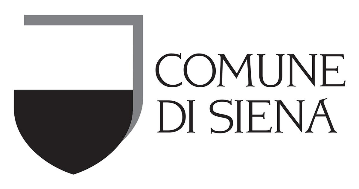 Comune di Siena - logo