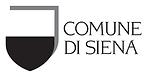 logo comune di siena.png