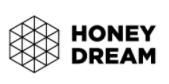 Logo HoneyDream Italia