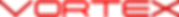 sb3_watermark_vortex.png