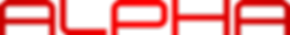 sb3_watermark_alpha.png