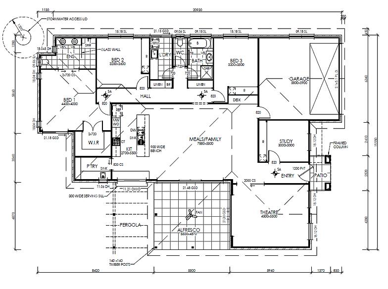 Downs Designer Homes | Toowoomba Builder | Luxury Homes | | 2016 ...