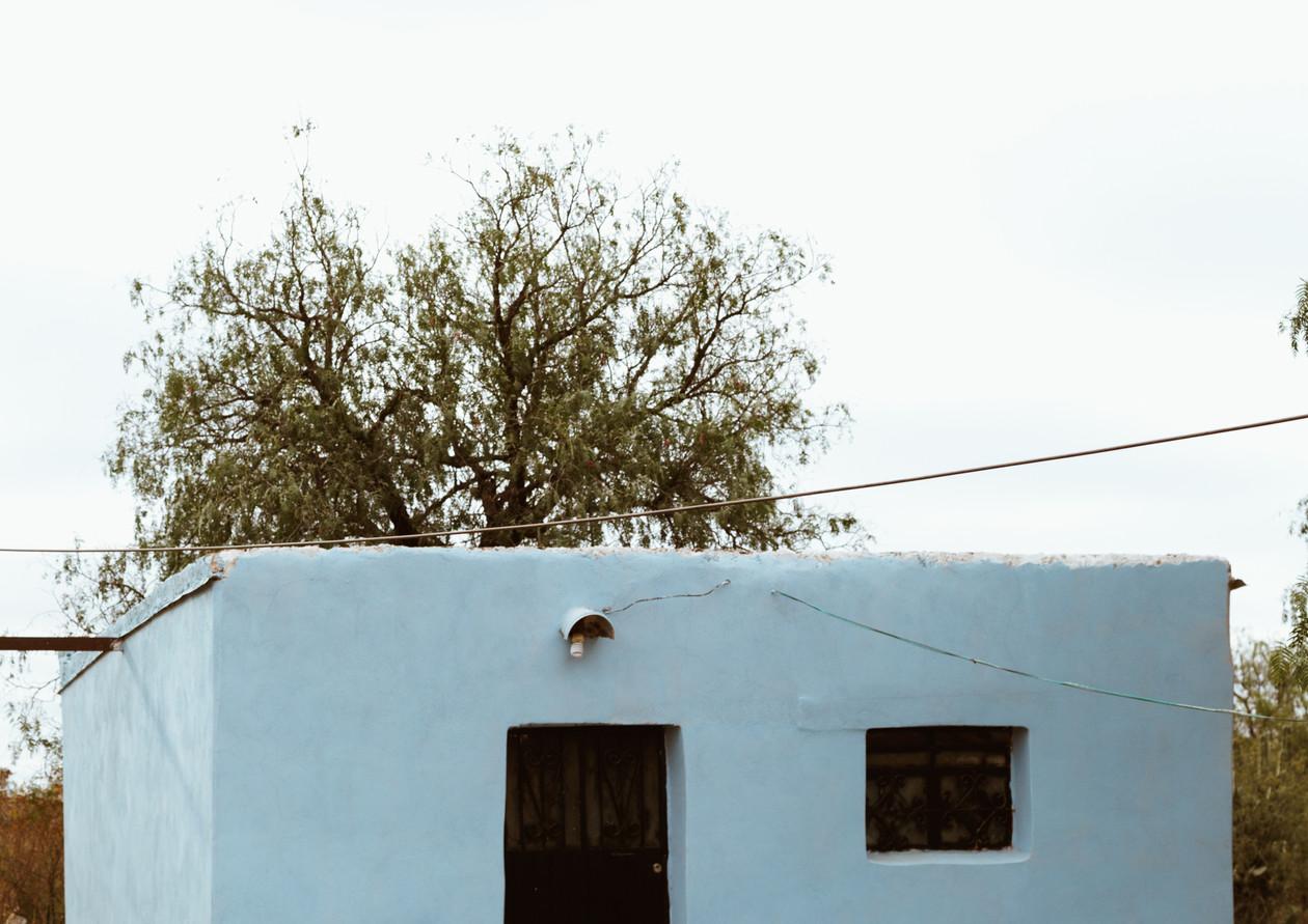 RanchoLaQuinta-141.JPG