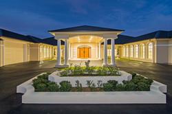 Kara House