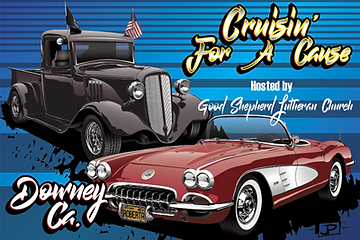 Cruisin-for-a-cure.png