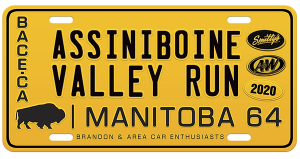 Rallyes License Plate 3.png