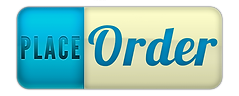 Place-order Small.png