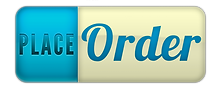 Place-order with Rallye.png