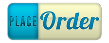 Place-order.png