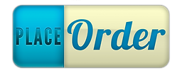 Rallye Productions Place-order.png