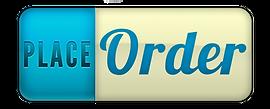 Place-order Spark plug Piston Awards.png