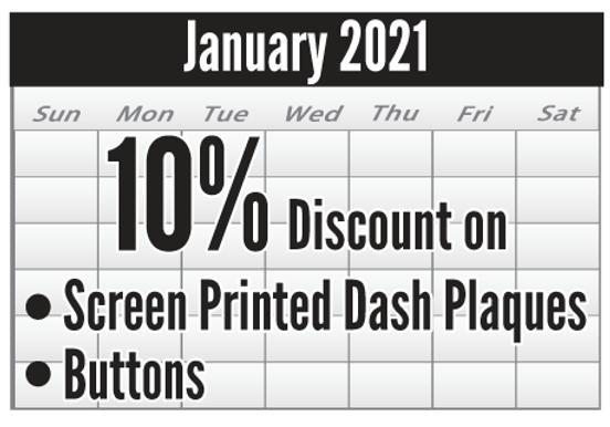 January-Savings-Card.png