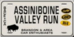 Rallye Mini License Plate 5.png