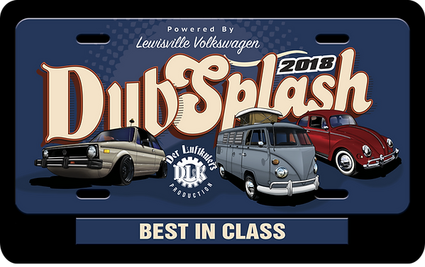 Rallyes License Plate Awards.png