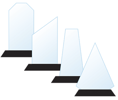 Rallyes Acrylic Awards 2.png