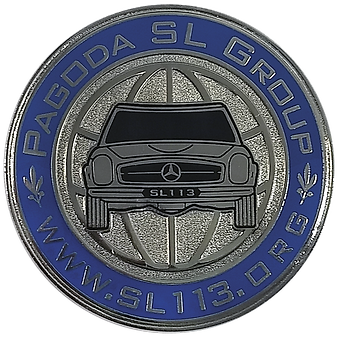 Grill Badge 6.png