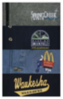 Embroid-shirts.png