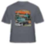 Wells-Grey-Shirt.png