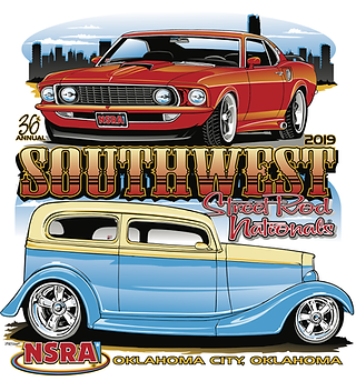 NSRA.png