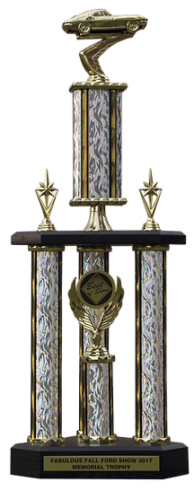 "Rallyes 24"" Trophy.png"