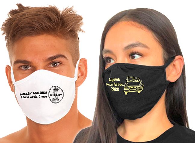 5-New-Woman-Man-Mask.png
