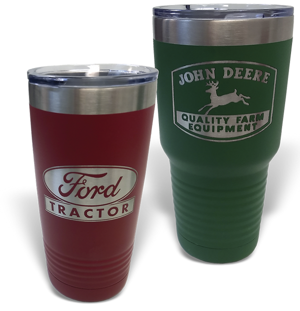 Rallyes insulated-Mugs.png