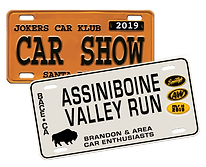 mini License plate Dash Plaque.png