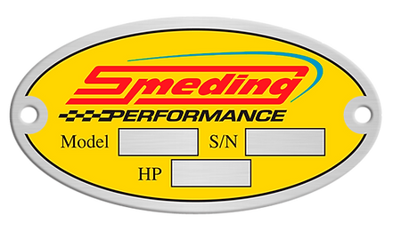 Smeding-Large.png