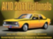 Rallye Danny Dash Plaque 4.jpg