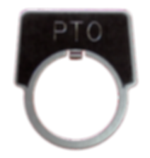 PTO-large.png