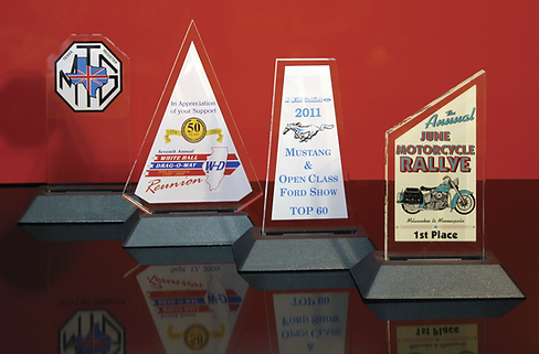 Rallyes Acrylic Awards 3.png
