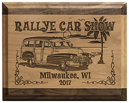 Rallye Productions Laser Award.png