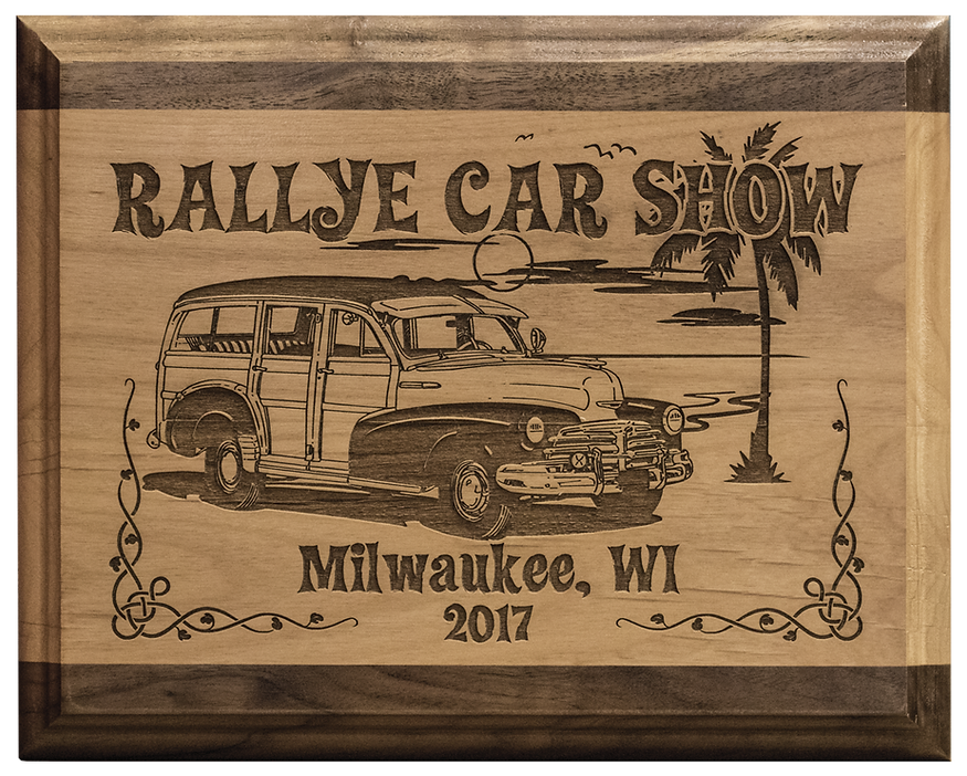 Rallyes Laser Engraved Award.png