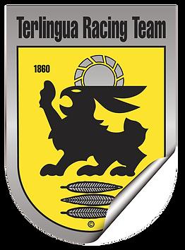 Terlinggua-Decal.png
