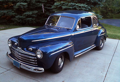 48 Ford Coupe.jpg