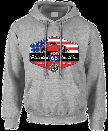hoodie-grey.png