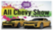 Rallye Productions Banner 5.png