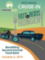 Hot-Rods-for-Hunger.png