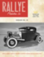 Rallyes Catalog.png