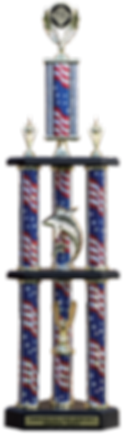 """Rallyes 34"""" Trophy.png"""