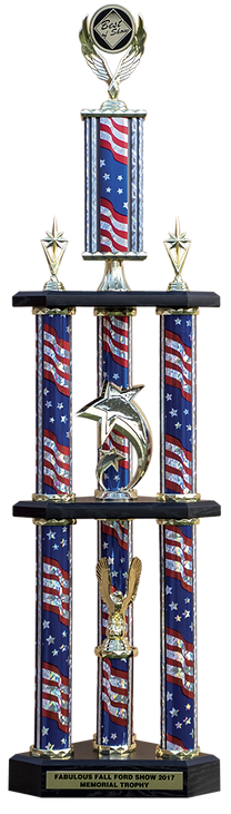 "Rallyes 34"" Trophy.png"