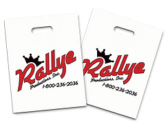 Rallye Productions Goodie Bags.png
