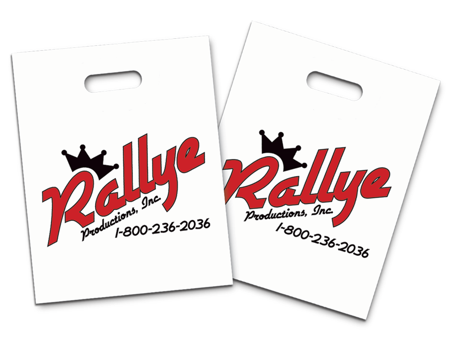 Rallye goodie-bags.png
