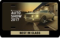 Rallyes License Plate Awards 4.png