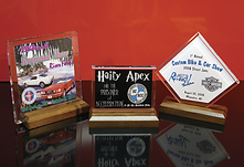 Rallye Productions Acylic Award.png