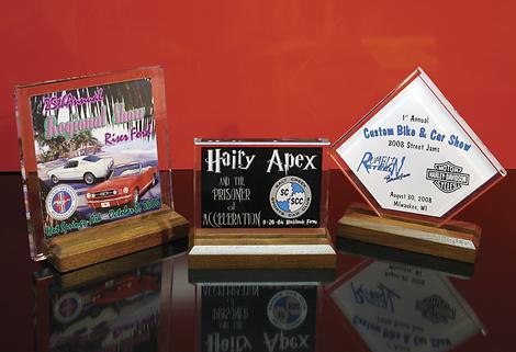 Rallyes Acrylic Awards 1.png